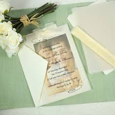 wedding invitations edmonton templates destination wedding invitations edmonton plus