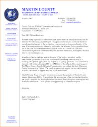 Nsf Cover Sheet by Kurzwellii Educational Systems Sample Grant Proposal Use This