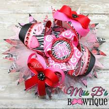 baby bow boutique 43 best the top hairbows diy images on hair