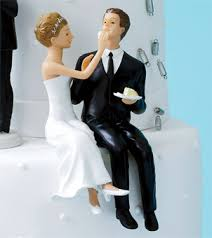 grooms cake toppers groom cake topper ideas tiered cakes wedding cake and cake
