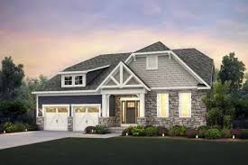 pulte homes pulte homes opens new community in willowbrook illinois