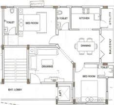Small Bungalow House Plans Smalltowndjs bungalows floor plans home plans home design quik houses plans