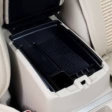 nissan accessories for x trail amazon com andygo u0026reg popular center console armrest storage box