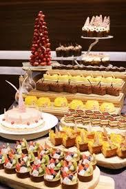 alin饌 cuisine 名廚都匯 新設悠閒雅座呈獻觸動味蕾之甜點美饌 leadernews201510
