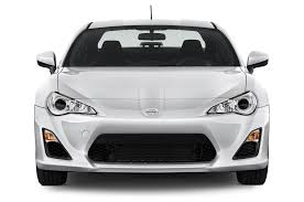 frs toyota 86 one week with 2016 scion fr s release series 2 0