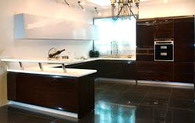 kitchen cabinet design malaysia wood veneer series kitchen