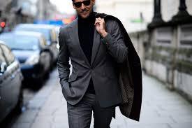 le 21eme adam katz sinding london collection mens fashion week