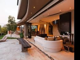 Outdoor Entertainment - outdoor entertainment furniture backyard designs image with