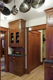 loft houses craftsman style interiors small home homes plans timeless american