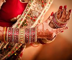 indian bridal jewellery wedding jewellery necklace rings bangles