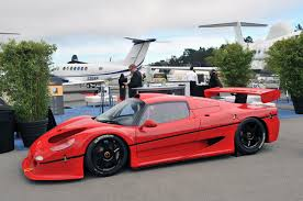 f50 top gear 1996 f50 gt supercars