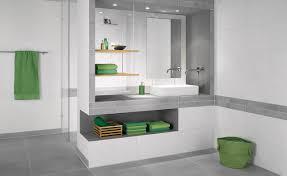 Moderne Wohnzimmer Fliesen Badezimmer Fliesen Weigrn U2013 Edgetags Info
