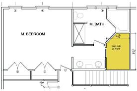 master bedroom floor plan master bedroom floor plans designs decorin