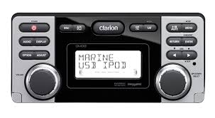 clarion marine audio wiring diagram wiring diagrams