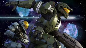 halo wars game wallpapers wallpaper 5 wallpaper from halo wars gamepressure com