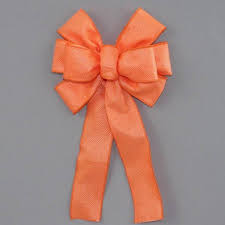 outdoor bows package bows