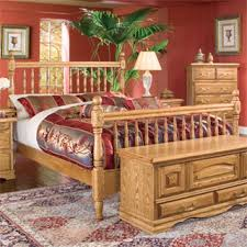 Bedroom Furniture Made In The Usa Reasons To Buy Furniture Made In America