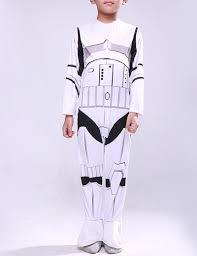 halloween astronaut costume online get cheap astronaut costume aliexpress com alibaba group