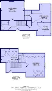 awesome foxwoods floor plan contemporary flooring u0026 area rugs