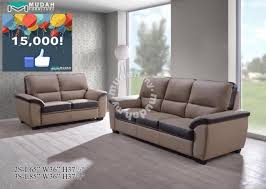Sofa Casa Leather Casa Leather Sofa 3 2 Furniture Decoration For Sale In Ulu