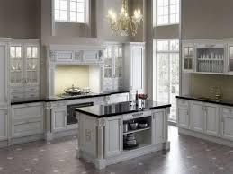 kitchen makeover ideas kitchen makeover ideas white cabinets hometutu com