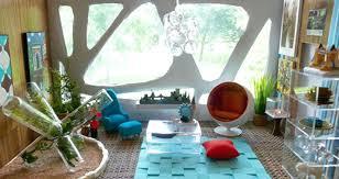 interior design home study course home study interior design courses uk schools awesome school nifty