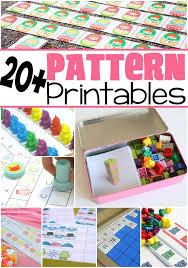 1251 best preschool learning is fun images on pinterest