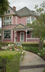 Victorian Homes For Sale by 47 Best Victorian Houses Images On Pinterest Victorian Houses