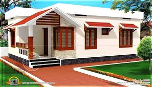small economical house plans budget house plans 3 small budget house plans wonderful low budget