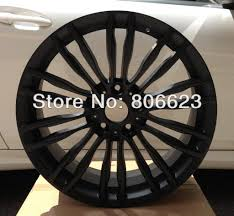 bmw 3 series rims for sale wheels black rims fits bmw