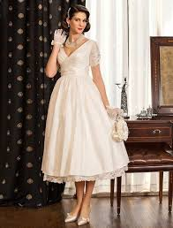 32 best short wedding dresses cheap price images on pinterest