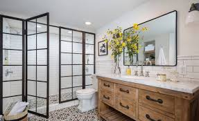 design your bathroom 10 common bathroom design mistakes that are easy to fix