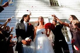 Chappaqua Ny Crabtree U0027s Kittle House Wedding Photos