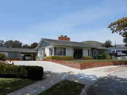 jeff webber painting simi valley ca 93063 yp com