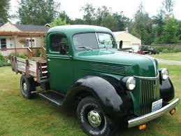 1940 ford truck pictures buy used 1940 ford truck 3 4 ton flatbed few made 1857 fewer