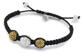 crystal bracelet charms images Buy purdue university collegiate jewelry charms and bracelet free jpg