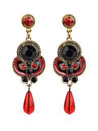 cheap earrings earrings for women cheap earrings sale online sale