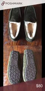 sale on mens ugg slippers posts on style