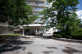 apartments for rent toronto lawrence east apartments