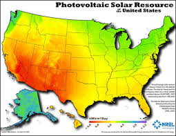 where solar is found energy explained your guide to
