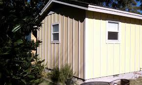 home exterior design pdf exterior siding design ideas stupefy clearance home exterior