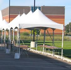 tent rent tent rentals lansing mi party and event rentals in arbor