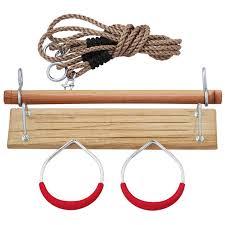 siege balancoire b jouets équipement pour enfants bébé multifonctionnel balançoire en