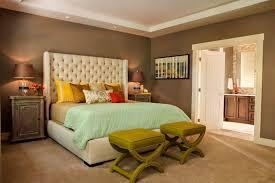 King Tufted Headboards Bedroom King Tufted Headboard In Bedroom Keyword2 Beds And