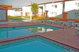 hotel el sausalito ensenada mexico booking com