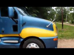 kenworth t2000 for sale by owner 1999 kenworth t2000 for sale youtube