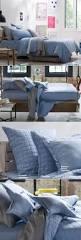 40 best linen pillows doona covers images on pinterest linen