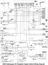 wiring diagram vw golf wiring diagram mk4 headlight throughout