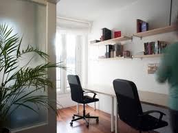 bureaux a partager coworking aubervilliers bureaux à partager à partir 150 mois