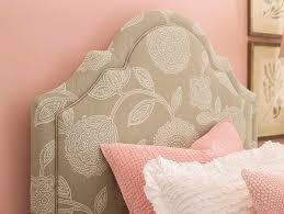 13 best bassett kids furniture images on pinterest bedroom